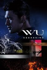 Nonton Movie Wu Assassins (2019) Sub Indo