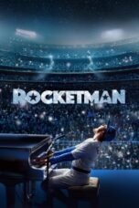 Nonton Movie Rocketman (2019) Sub Indo