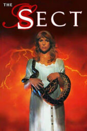 Nonton Online The Sect (1991) Sub Indo