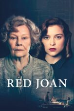 Nonton Movie Red Joan (2018) Sub Indo