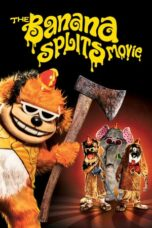 Nonton Online The Banana Splits Movie (2019) Sub Indo