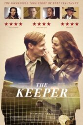 Nonton Online The Keeper (2018) Sub Indo