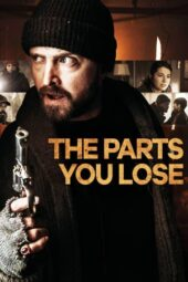 Nonton Online The Parts You Lose (2019) Sub Indo