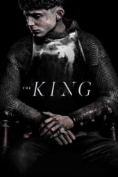 Nonton Online The King (2019) Sub Indo