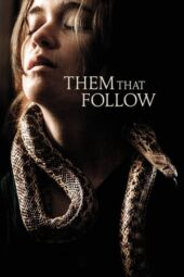 Nonton Online Them That Follow (2019) Sub Indo