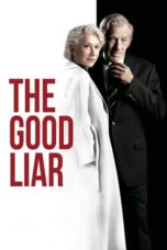 Nonton Online The Good Liar (2019) Sub Indo