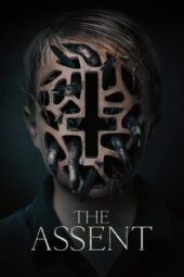 Nonton Online The Assent (2019) Sub Indo