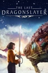 Nonton Online The Last Dragonslayer (2016) Sub Indo