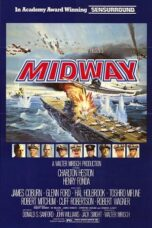 Nonton Online Midway (1976) Sub Indo