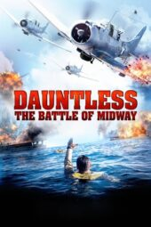 Nonton Online Dauntless: The Battle of Midway (2019) Sub Indo
