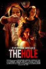 Nonton Online Life in the Hole (2017) Sub Indo
