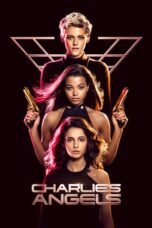 Nonton Online Charlie's Angels (2019) Sub Indo