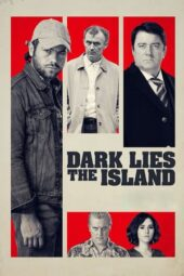Nonton Online Dark Lies the Island (2019) Sub Indo