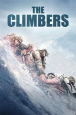 Nonton Online The Climbers (2019) Sub Indo