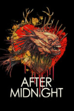 Nonton Online After Midnight (2019) Sub Indo