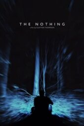 Nonton Online The Nothing (2020) Sub Indo