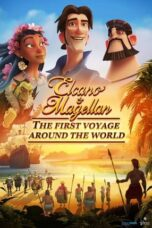 Nonton Online Elcano & Magallanes: First Trip Around the World (2019) Sub Indo