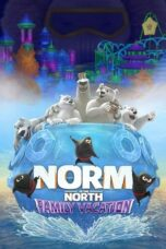 Nonton Online Norm of the North: Family Vacation (2020) Sub Indo