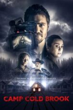 Nonton Online Camp Cold Brook (2019) Sub Indo