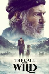 Nonton Online The Call of the Wild (2020) Sub Indo