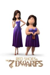 Nonton Online Red Shoes and the Seven Dwarfs (2019) Sub Indo