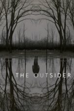 Nonton Online The Outsider (2020) Sub Indo