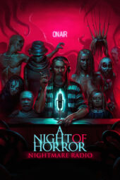 Nonton Online A Night of Horror: Nightmare Radio (2019) Sub Indo