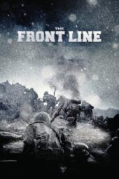 Nonton Online The Front Line (2011) Sub Indo