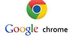 Cara mempercepat Google Chrome