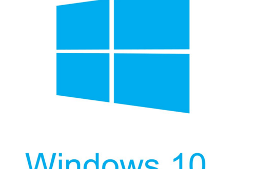 Download ISO Windows 10 Langsung dari Microsoft