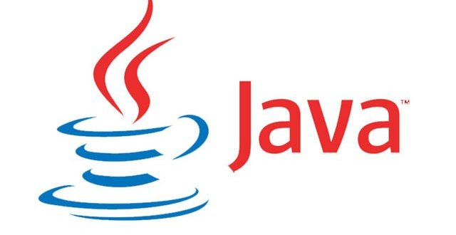 Class dan Object Di Bahasa Pemrograman Java