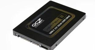 Apa Itu Media Penyimpanan SSD