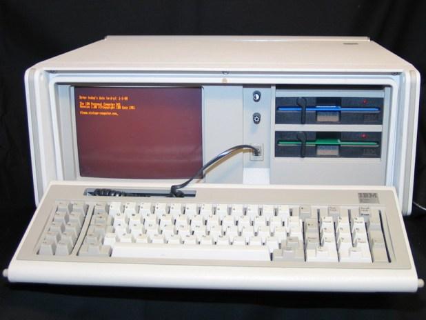 5 Komputer Termahal Yang Pernah Dijual