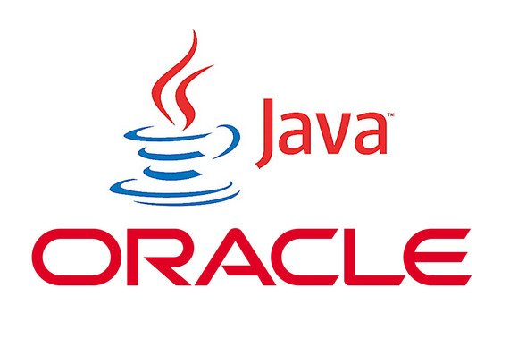 Tutorial Belajar Java Sejarah Java