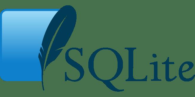 Tutorial Belajar SQLite Operator