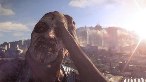 Dying Light Game Bagi Pecinta Zombie