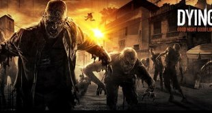 Dying Light Game Bagi Pecinta Zombie
