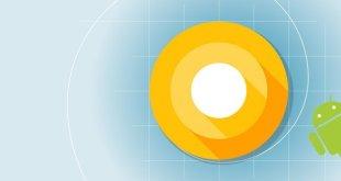 Android O akan dirilis dalam waktu dekat