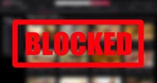 Kominfo Sudah Blokir 800 Ribu Situs Negatif