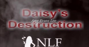 Kisah Tragis Dibalik Video Deep Web Daisy Destruction