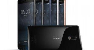 Nokia Android Siap Dijual di Indonesia