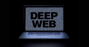 cara masuk deep web, cara akses deep web