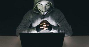 kali ini kita akan membahas mengenai tipe tipe hacker menurut levelnya