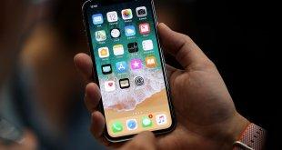 Cara Cek Aplikasi Yang Bisa Berjalan Di iOS 11
