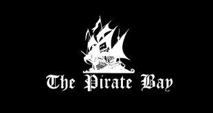 Pirate Bay Diam-diam Bajak CPU Pengunjung