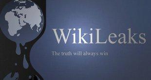 Sejarah Singkat Website Wikileaks