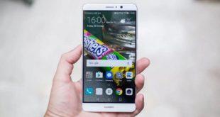 Huawei Akan Segera Keluarkan Update Android Oreo