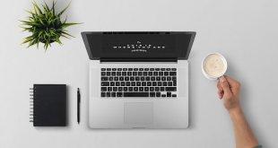 kebiasaan yang dilakukan oleh blogger sukses