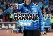 Football Manager 2018 Resmi Hadir di Play Store