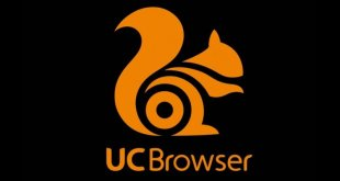 Google Hapus Aplikasi UC Browser di Play Store